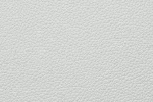 PR01 WHITE