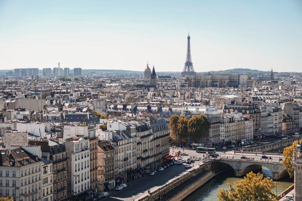 Premier-Vision-Paris-FW2223
