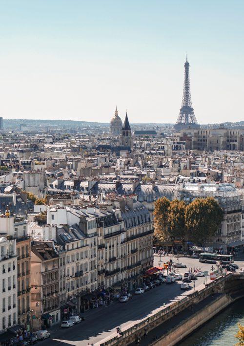 Premiere-Vision-Paris-FW2223